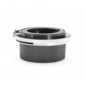 Tamron Adapter Adapting Adaptall für Minolta M/MD (221999)
