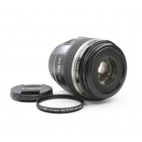 Canon EF-S 2,8/60 Makro (222012)
