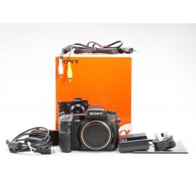 Sony Alpha 700 (222016)