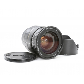 Sigma ASP 2,8-4,0/28-105 für Sony A-Mount (222019)