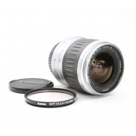 Canon EF 4,0-5,6/28-90 (222020)