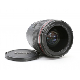 Canon EF 1,4/35 L USM (222025)