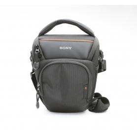 Sony alpha Foto Tasche Kameratasche ca. 19x17x11 cm (222053)