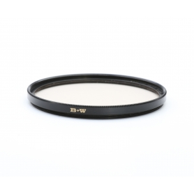 B+W UV-Filter E-72 KR-1,5 Skylight 1,1x MRC (222056)
