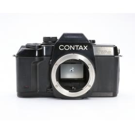 Contax 167MT (221932)