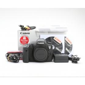 Canon EOS 6D (222091)
