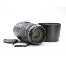 Canon EF 4,0-5,6/70-300 IS USM (222094)