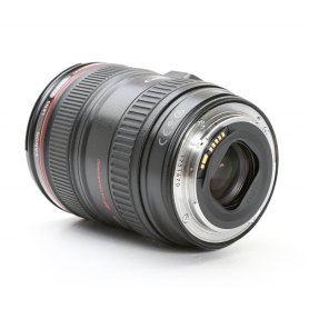 Canon EF 4,0/24-105 L IS USM (221506)