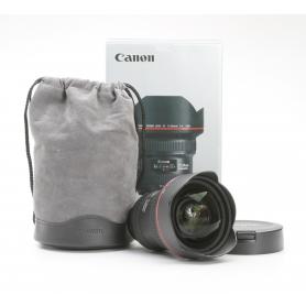 Canon EF 4,0/11-24 L USM (222133)
