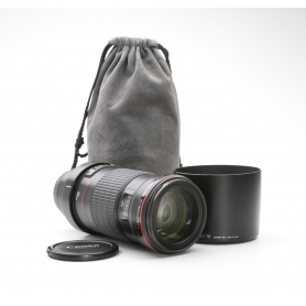 Canon EF 3,5/180 L Makro (212812)