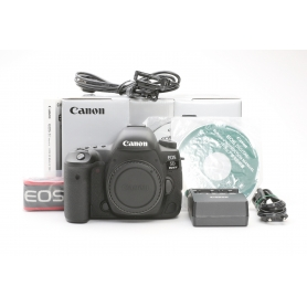 Canon EOS 5D Mark IV (222135)