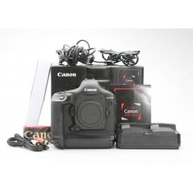 Canon EOS-1Dx (222157)