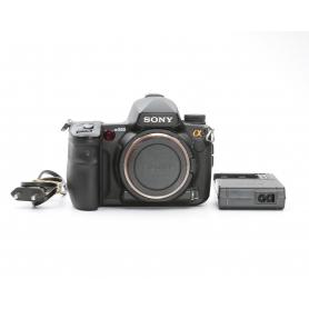 Sony Alpha 850 (222095)