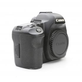 Canon EOS 5D Mark II (222125)