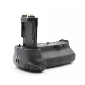 Canon Batterie-Pack BG-E11 EOS 5D Mark III (222128)