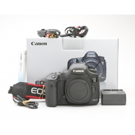 Canon EOS 5D Mark III (222129)
