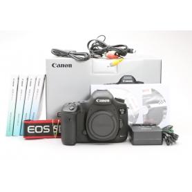 Canon EOS 5D Mark III (222150)