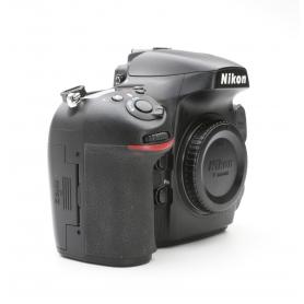 Nikon D800E (222152)