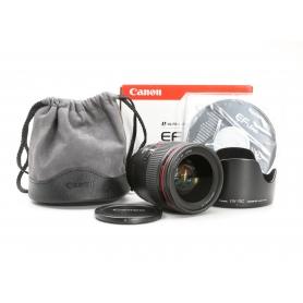 Canon EF 1,4/35 L USM (222189)