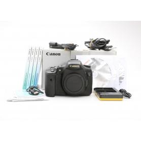 Canon EOS 7D (222136)