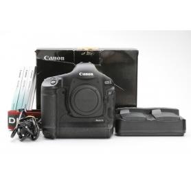 Canon EOS-1D Mark IV (222139)