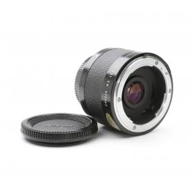 Nikon Telekonverter TC-201 (222163)