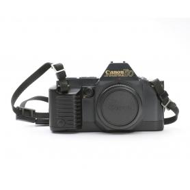 Canon T70 (222167)