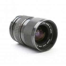 Canon FD 4,0/35-70 (222168)