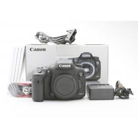 Canon EOS 7D Mark II (222169)