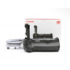 Canon Batterie-Pack BG-E16 EOS 7D Mark II (222173)