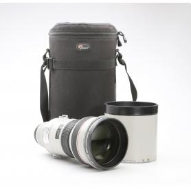Canon EF 2,8/300 L USM (222286)