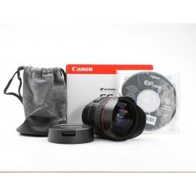 Canon EF 2,8/14 L USM II (222287)