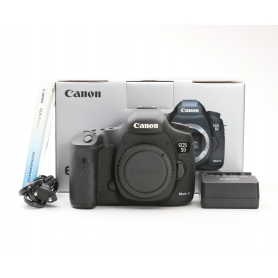 Canon EOS 5D Mark III (222392)