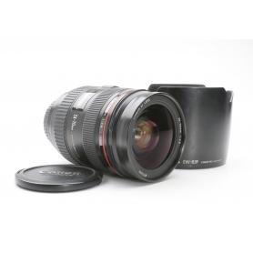 Canon EF 2,8/24-70 L USM (222406)