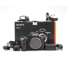 Sony Alpha 7R II (222420)