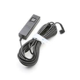 Minolta RC-1000 Auslöser Remote Control Kabelauslöser (222221)