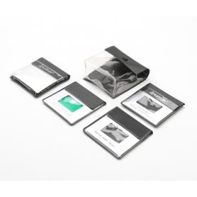 Izumar Verlauf-Filter 67x67mm Filter System (222222)