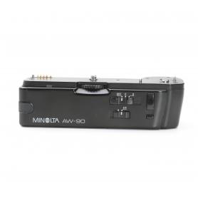 Minolta Auto Winder AW-90 (222230)