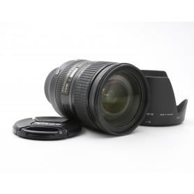 Nikon AF-S 3,5-5,6/28-300 G ED VR (222305)