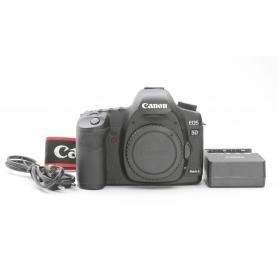 Canon EOS 5D Mark II (222307)