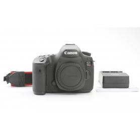 Canon EOS 5Ds R (222352)
