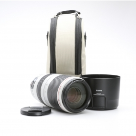 Canon EF 4,5-5,6/100-400 L IS USM II (222382)