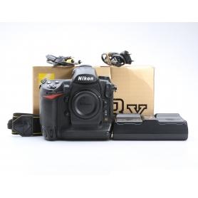 Nikon D3X (222414)