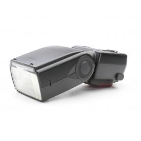 Nikon Speedlight SB-900 (222285)