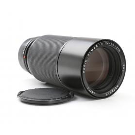 Leica Vario-Elmar-R 4,0/70-210 (222292)