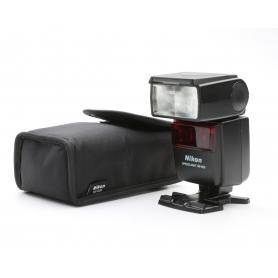 Nikon Speedlight SB-600 (222310)