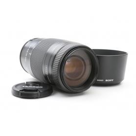 Sony AF 4,5-5,6/75-300 (222312)