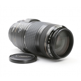 Canon EF 4,0-5,6/70-300 IS USM (222313)