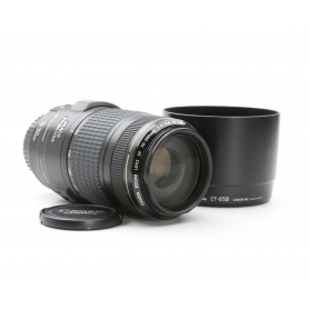 Canon EF 4,0-5,6/70-300 IS USM (222316)