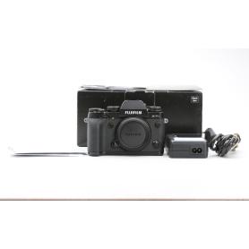 Fujifilm X-T1 (222322)